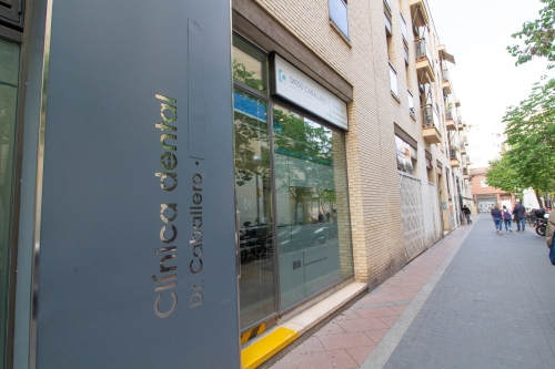 mejor clinica dental en barcelona