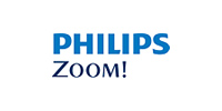 inicio-philips-zoom