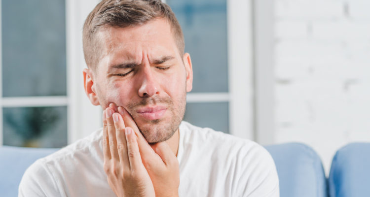 sensibilidad-dental